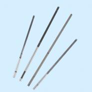 钨钢卷绕针